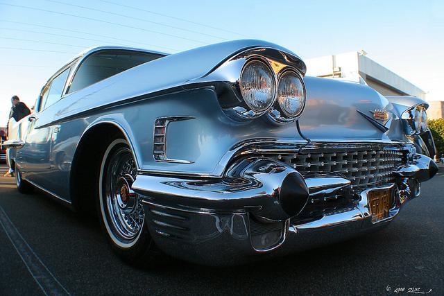 Cadillac59GRILL