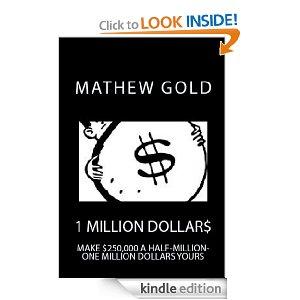 MillionDollarssss