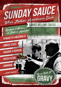 Learn How to Make CLEMENZA'S MEATBALL SUNDAY SAUCE ITALIAN GRAVY