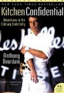 Who was Anthony Bourdain s Big Foot