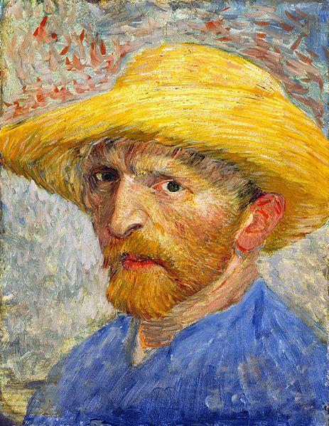 ZZZZZZ463px-Van_Gogh_Self-Portrait_with_Straw_Hat_1887-Detroit