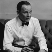 Frank Sinatra The Best things Ever