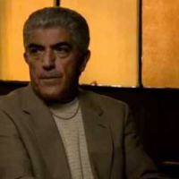 Frank Vincent Tribute