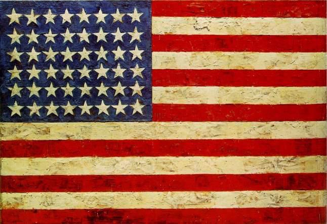 12b4a-flag1jasper-johns