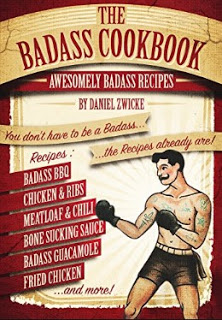 6cfde-badasscookbook