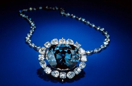 HopeDIAMOND