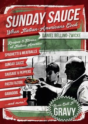 1c95d-Sunday-SauceeBIGGERx