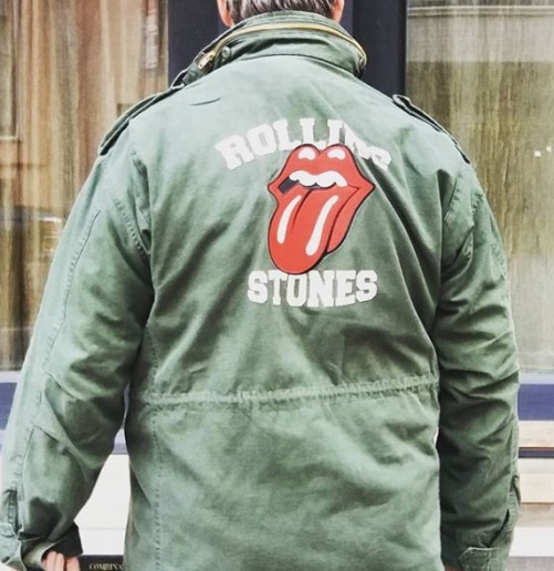 69030-rollingstonesjacket