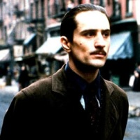 Godfather Movie Locations NYC