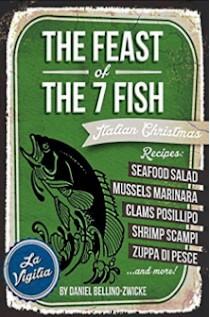 FEAST7fish.jpg