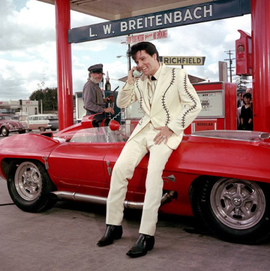 ElvisCLAMBAKeVETTE