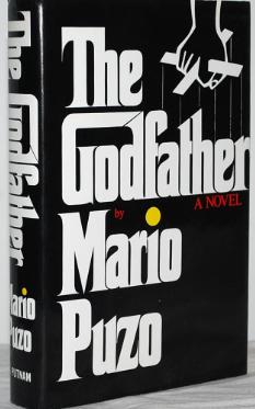 GodfatherPUZookj