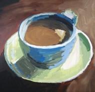 4f477-coffecup