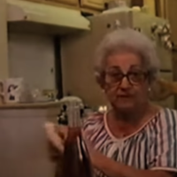 Catherine Scorsese Sunday Gravy Recipe