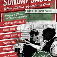 Corleone Family Recipes The Godfather