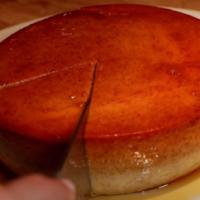 Bestselling Italian Cookbooks on Amazon